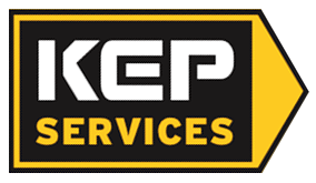 KEP SERVICES